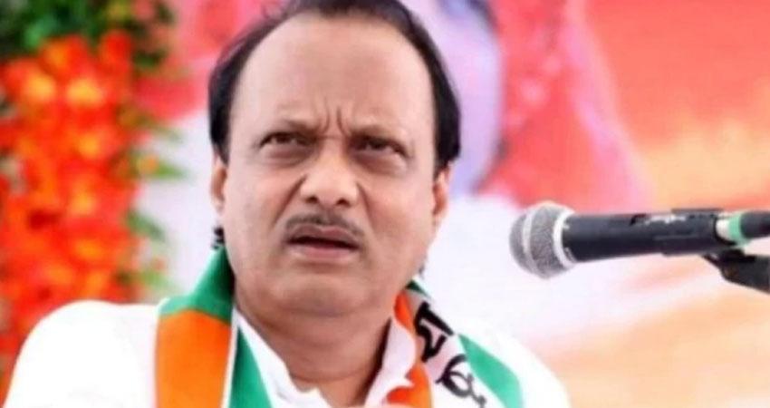 महाराष्ट्र में राष्ट्रपति शासन की कोई जरुरत नहीं : अजीत पवार