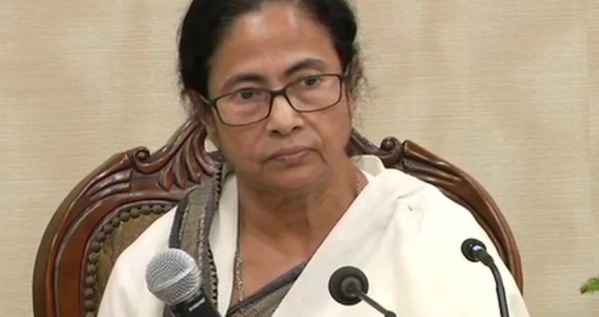 ममता ने बिजली विधेयक को बताया 'जन-विरोधी', पीएम मोदी को लिखा पत्र