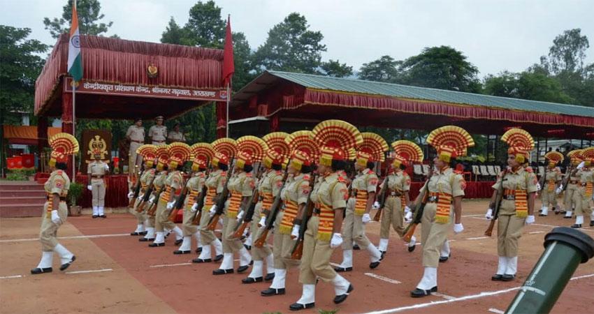 देश सेवा का प्रण लेंगे जम्मू-कश्मीर के 101 युवा