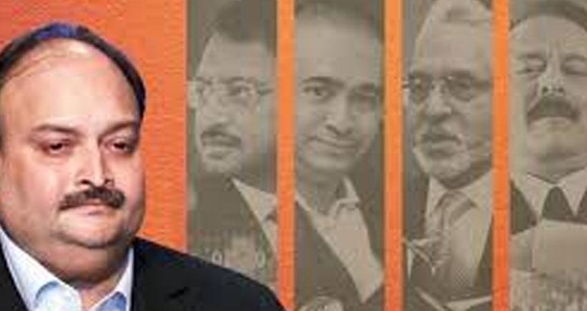 रामलिंगा राजू की याचिका पर कोर्ट ने नेटफ्लिक्स वेबसीरीज 'बैड बॉय बिलेनियर' पर लगाई रोक