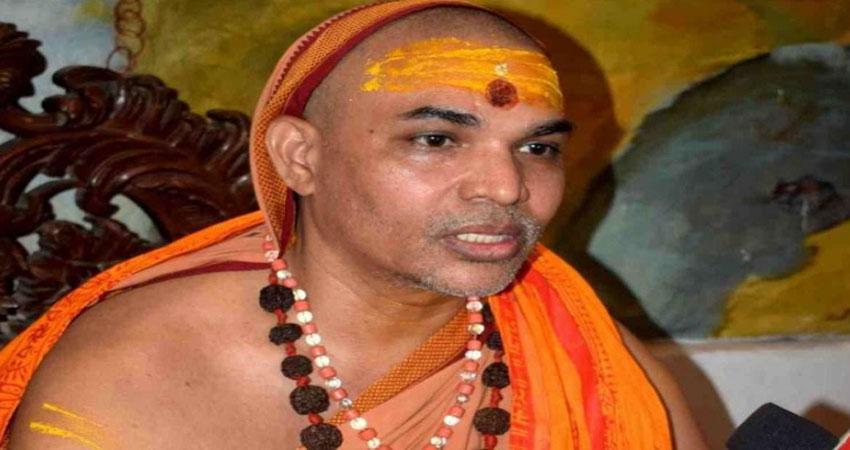 संन्यास परंपरा से हो सानंद का अंतिम संस्कार