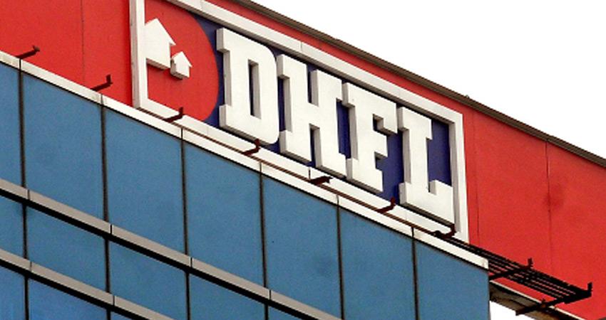 DHFL मामला: कर्जदाताओं ने पिरामल की बोली पर लगाई मुहर