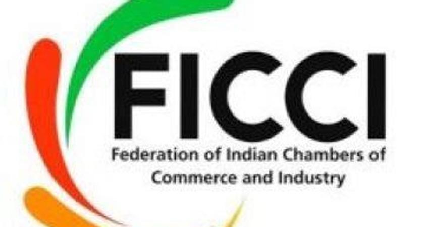हरियाणा का रोजगार आरक्षण कानून राज्य के औद्योगिक विकास के लिए घातक होगा: फिक्की