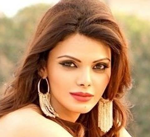 पोर्न फिल्म प्रकरण: अभिनेत्री शर्लिन चोपड़ा को कोर्ट से लगा...
