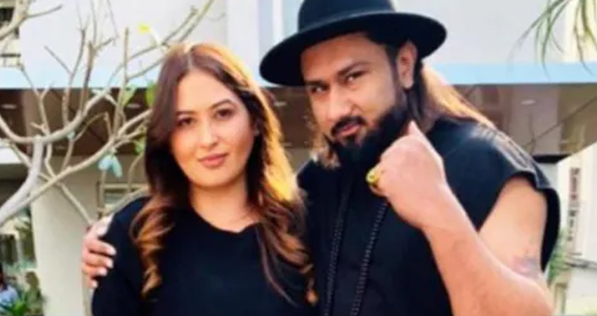 घरेलू हिंसा मामला: हनी सिंह ने कोर्ट को दिया जवाब- नहीं बेचूंगा UAE वाला घर