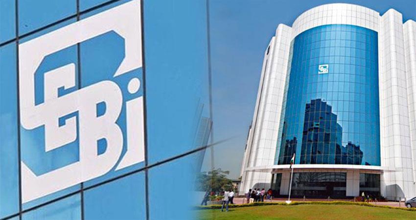 SEBI ने निवेशकों से सितंबर अंत तक पैन को Aadhaar से जोड़ने को कहा