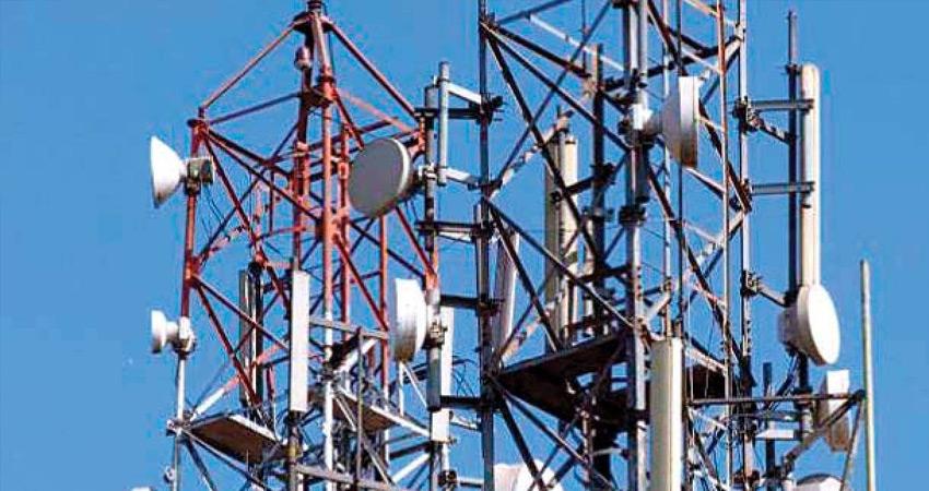 COAI ने दूरसंचार क्षेत्र में अभूतपूर्व संकट और एकाधिकार की ओर किया इशारा