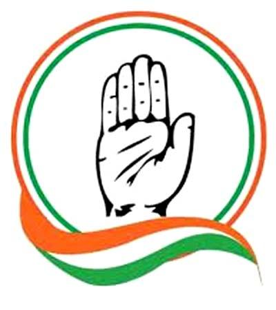 आजादी की 75वीं वर्षगांठ मनानेको मनमोहन सिंह की अध्यक्षता में कांग्रेस ने कमेटी गठित की