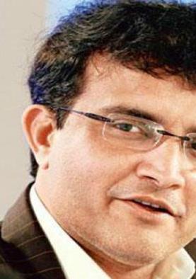गांगुली की सलाह, कहा- पाकिस्तान के खिलाफ खुद को दावेदार ना समझे भारत