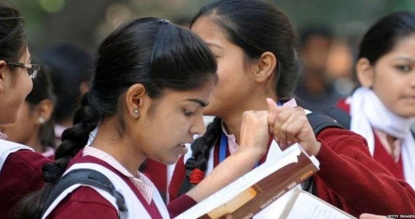 कोरोना काल में शिक्षा मंत्रालय ने किया स्कूल खोलने का ऐलान, जारी किए दिशानिर्देश