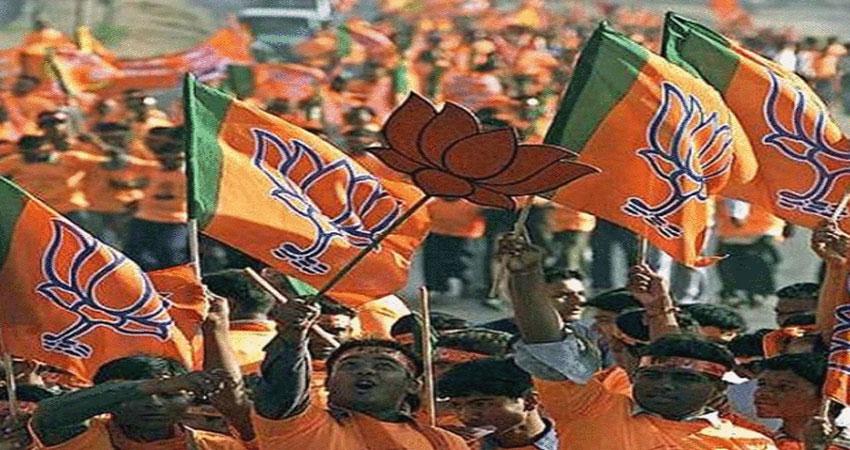 Uttrakhand: कांग्रेस के बाद अब BJP के कद्दावर नेताओं ने सत्र आहूत नहीं कराने के फैसले पर उठाए सवाल