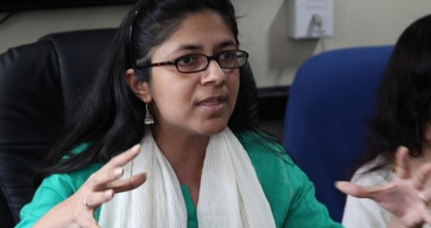 सुल्ली डील मामला - दिल्ली महिला आयोग ने दिल्ली पुलिस को जारी किया सम्मन