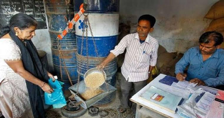 दिल्ली रोजी रोटी अधिकार अभियान ने लिखा मुख्यमंत्री को पत्र, दिए सुझाव