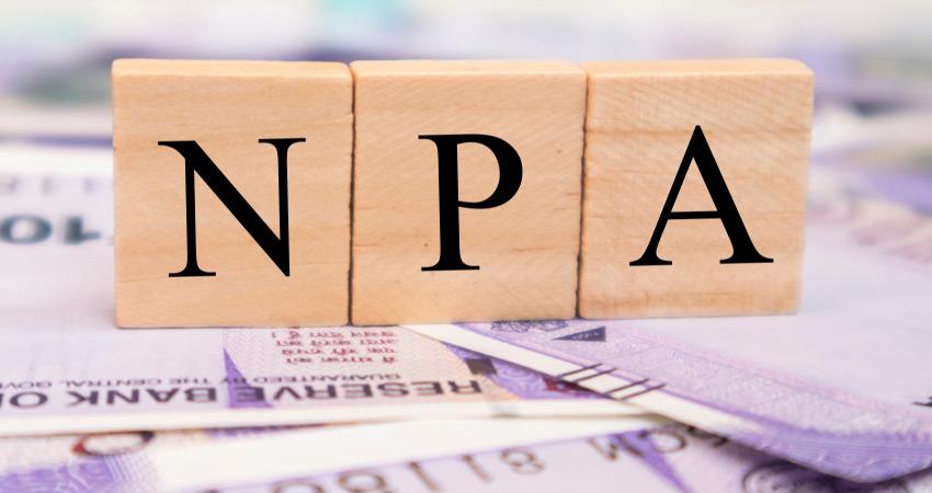 बैंकों का फंसा कर्ज 10 लाख करोड़ रुपये के पार जाने की आशंका : अध्ययन