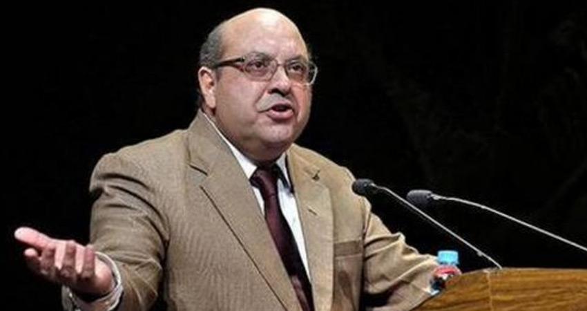 CJI रमणा ने जस्टिस नरीमन के रिटायरमेंट पर कहा - न्यायपालिका का एक शेर खो रहे हैं
