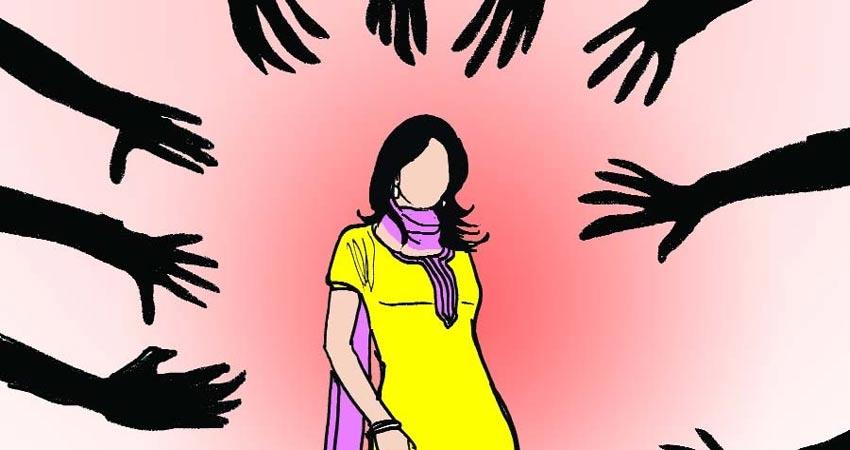 उत्तराखंड के डीजीपी बोले, विकृत मानसिकता से निकलती है महिलाओं के प्रति हिंसा