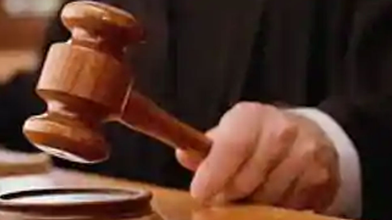 राष्ट्र की नींव बेहद मजबूत, कॉलेज छात्रों के प्रदर्शन से हिलने वाली नहीं: अदालत