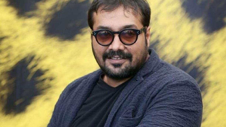 पायल घोष के आरोप : अनुराग कश्यप ने किया साफ- कानूनी लड़ाई के लिए हूं तैयार