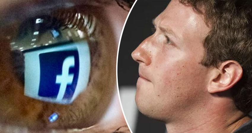 फेसबुक ने बढ़ती फजीहत के बाद UK, US के अखबारों में दिया माफीनामा