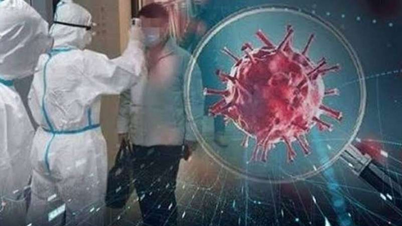 एक गलती कर एलएनजेपी ने जीवित कोविड मरीज को किया मृत घोषित
