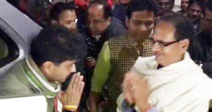 विधायकों की खींचतान से परेशान शिवराज सिंह चौहान, कैसे करेंगे मंत्रिमंडल का विस्तार