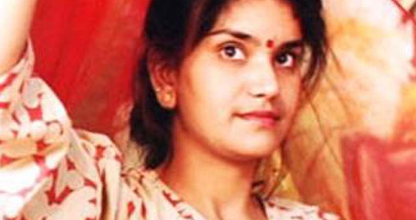 भंवरी देवी कांड: डीएनए विशेषज्ञ से पूछताछ का CBI का अनुरोध ठुकराया