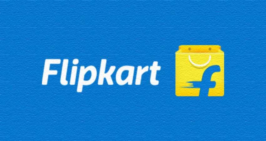 Flipkart ने बढ़ाया अपना डिलीवरी दायरा, देश के हर हिस्से में देगी सेवा