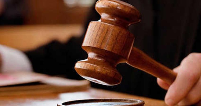 मुलायम, अखिलेश के खिलाफ आय से अधिक संपत्ति मामले में CBI को कोर्ट का नोटिस