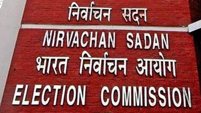 चुनाव आयोग ने आगामी 5 राज्यों के विधानसभा चुनावों के मद्देनजर CEO से की मुलाकात