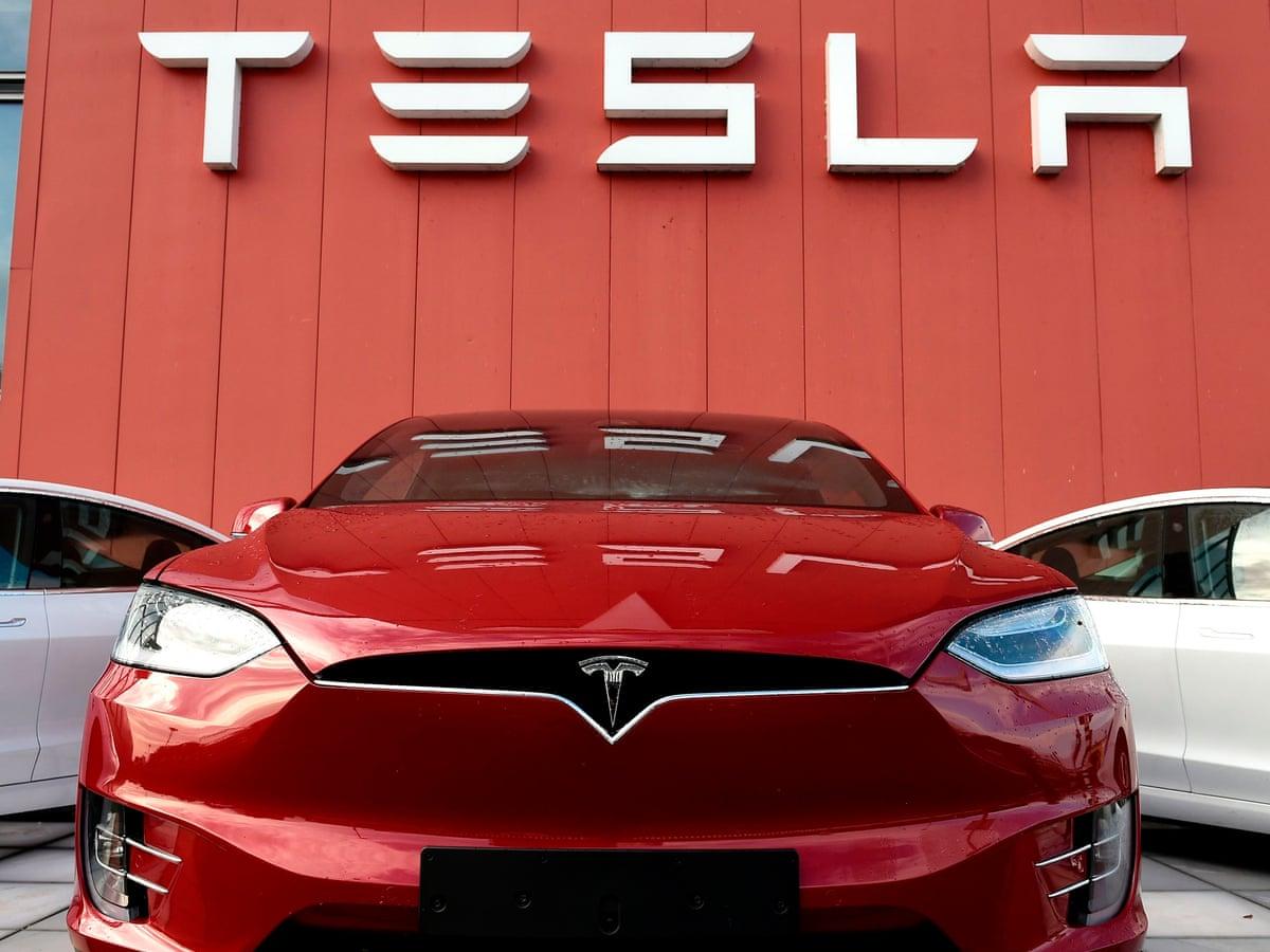 मोदी सरकार ने रियायत देने से पहले अमेरिकी इलेक्ट्रिक कार टेस्ला के सामने रखी शर्त!