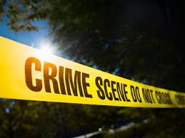 दिल्ली पुलिस के महिला कॉन्स्टेबल की सड़क हादसे में मौत, जांच जारी