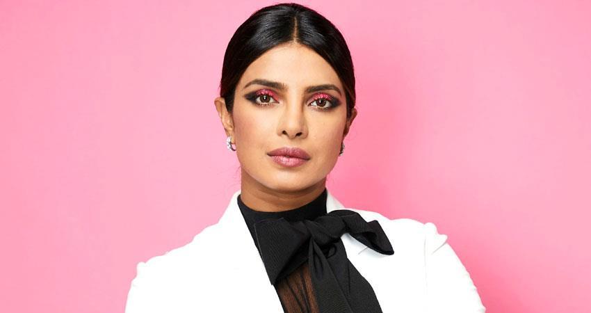Bollywood bulletin