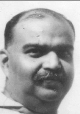 देश की एकता के लिए श्यामा प्रसाद का महान 'बलिदान'