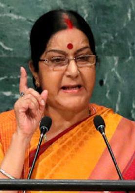 पाकिस्तानी हिंदू लड़कियों का निकाह करवाने वाला...