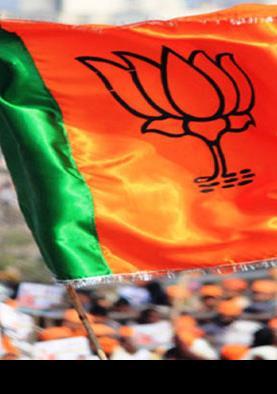 BJP की 5वीं लिस्ट जारी, गुजरात- हिमाचल- झारखंड सांसदों के कटे टिकट