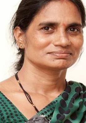 पद्म सम्मान की हकदार है निर्भया की मां