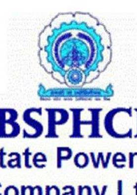 BSPHCL ने निकाली 2,050 पदों पर वैकेंसी, 10वीं पास करें आवेदन