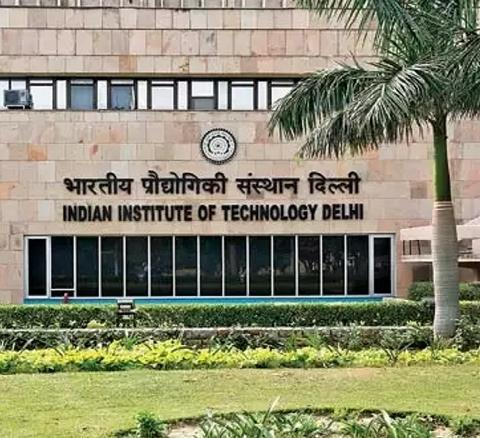 कोविड-19 पर रिसर्च के लिए IIT दिल्ली उपलब्ध कराएगा सुपर...