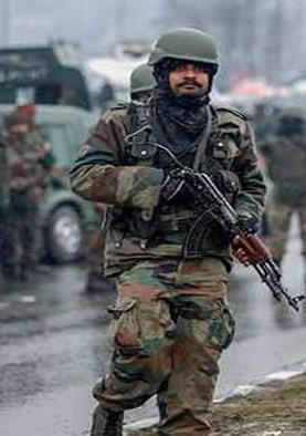 पाकिस्तान को क्यों झेलता रहे भारत?