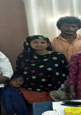 'पंजाब केसरी' ने एक बार फिर मां की झोली में डाली...