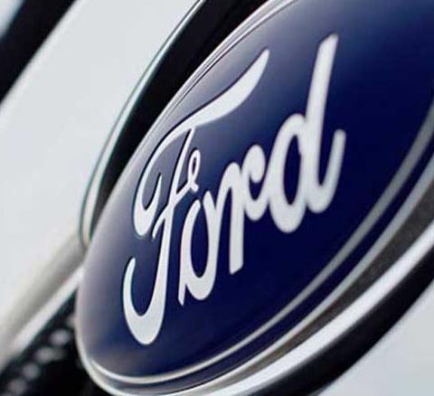 क्या नवरात्रि पर मिलेगी फोर्ड कार की डिलीवरी? पढ़ें पूरी खबर