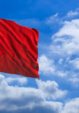 चीन को लेकर असमंजस में यूरोप
