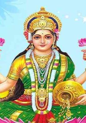 नवरात्रि खत्म होने से पहले घर पर लाएं ये चीज, होगा महालक्ष्मी का निवास
