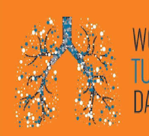 #WorldTBDay भारत में HIV पीड़ितों में टीबी से मरने वालों की...