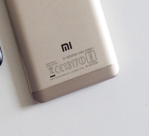 Xiaomi का Redmi Note 5 Pro आ गया है Android 8.1 Oreo अपडेट...