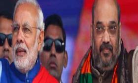 Modi@4: इन क्षेत्रों में नौकरियां देकर 2019 में नया इतिहास रच सकती है मोदी सरकार