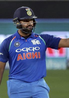Asia Cup- भारत- अफगान के बीच मुकाबला आज, इन खिलाड़ियों से रहना होगा सतर्क