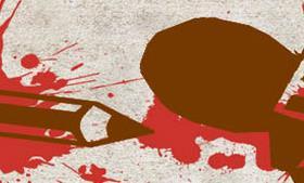 #NationalPressDay: पत्रकारों के लिए सुरक्षित नहीं भारत, पिछले 7 सालों में मारे गए 389 पत्रकार