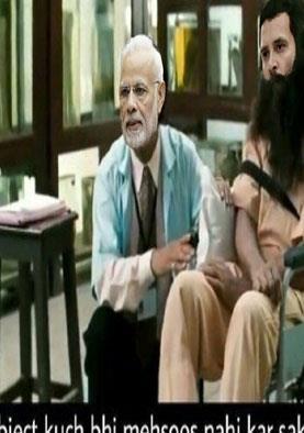 Rafale: Trollers के निशाने पर राहुल, लिखा-...