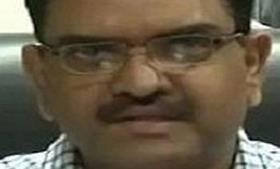 पाकिस्तान के हनी ट्रैप में अब नहीं फसेंगे जवान,  यूपी एटीएस ने जारी किया हेल्पलाइन नंबर